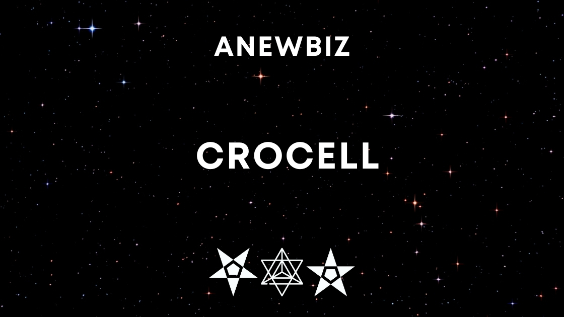 Crocell