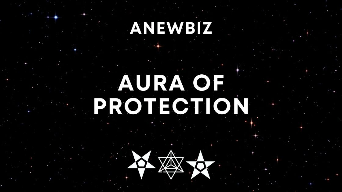 Aura of Protection