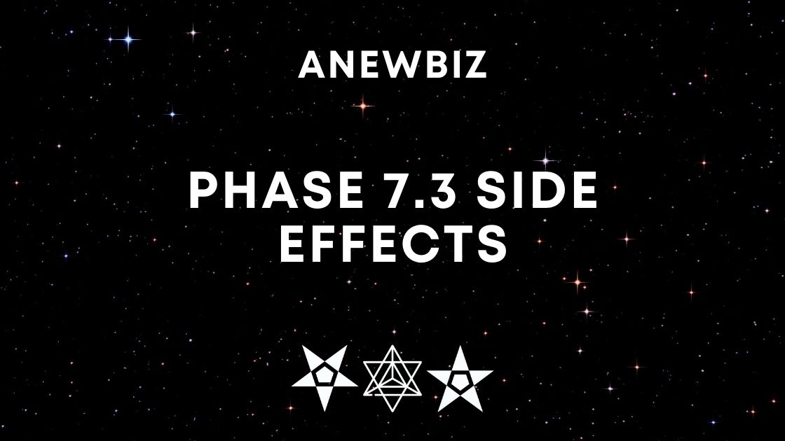 Phase 7.3 Side Effects
